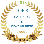 caterers-stoke_on_trent-2018-clr